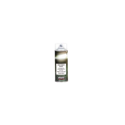 SPRAY BARNIZ PROTECTOR TRANSPARENTE