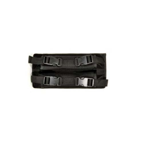 MAGAZINE POUCH FOR P-90 SWISS ARMS