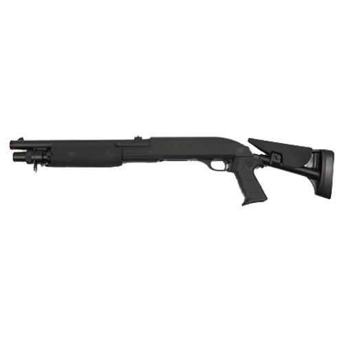 M56 C BENELLI M3 SHOTGUN (SHORT)