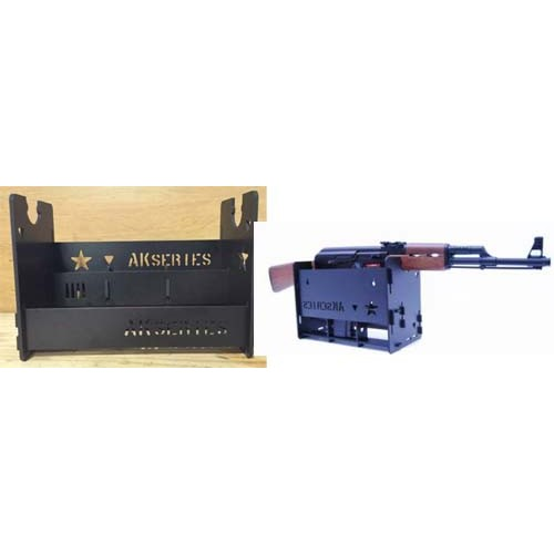 EXPOSITOR AK SERIES