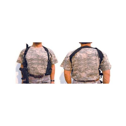 Shoulder Holster/Sling for MP5K