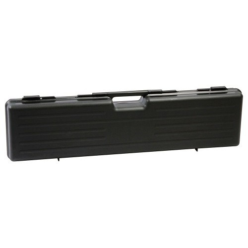 Rifle Hard Case (Internal Size 81x23x10)