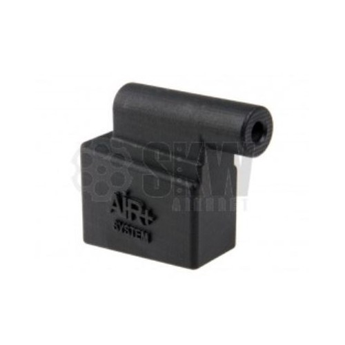 M4 MAGAZINE ADAPTER FOR SHOT GUN