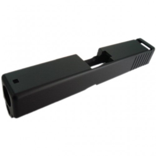 GLOCK 23 ABS SLIDE