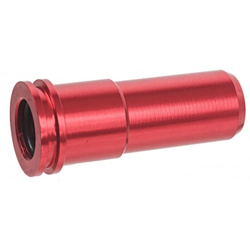 AIR SEAL NOZZLE M4 METAL