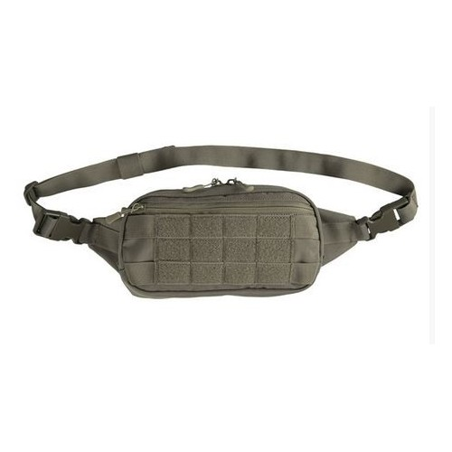 OD FANNY PACK MOLLE