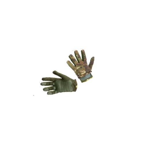 GUANTES TIRADOR VEG IT
