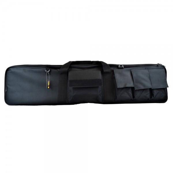 GUN BAG 106CM BLACK