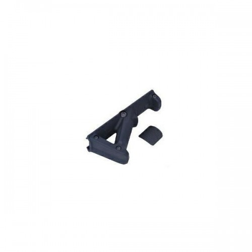 Magpul Type AFG-1 Angled Fore Grip Black