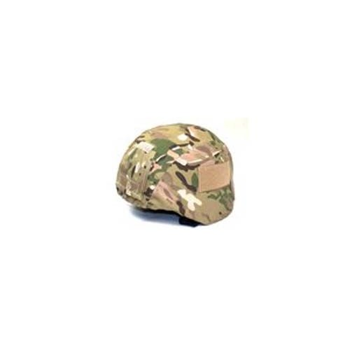 FUNDA CASCO MULTICAM