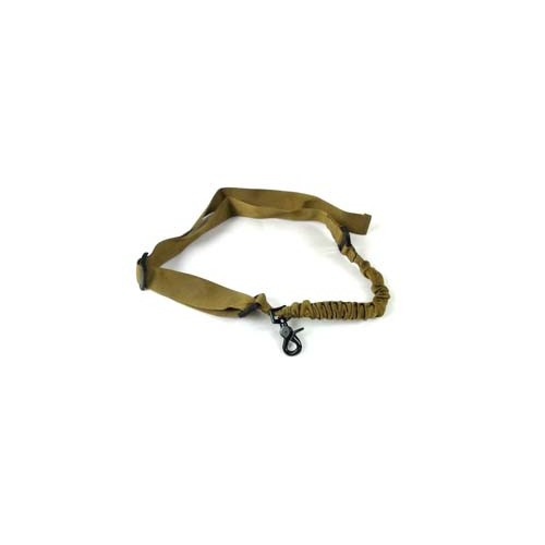 ONE POINT TACTICAL SLING OD