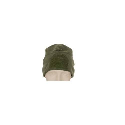 FLEECE WATCH CAP OD