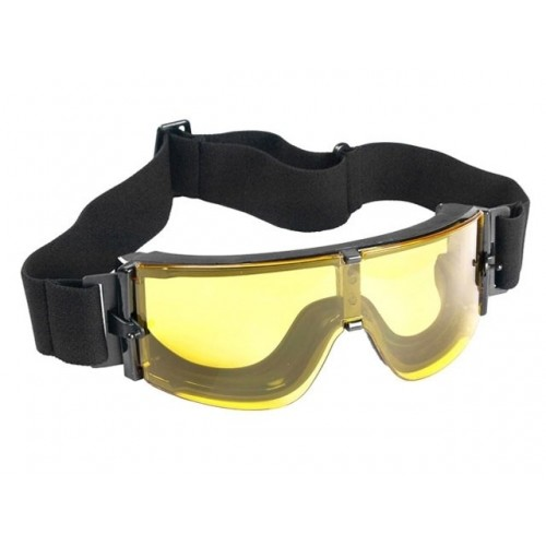 PROTECTION GOOGLES