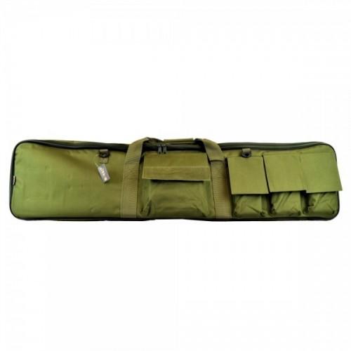 GUN BAG 106CM OD